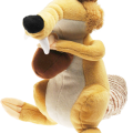 uploads ice age ice age PNG83 22