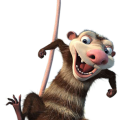 uploads ice age ice age PNG84 21