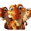uploads ice age ice age PNG85 8
