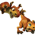 uploads ice age ice age PNG86 22