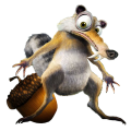 uploads ice age ice age PNG87 12