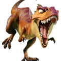 uploads ice age ice age PNG89 21
