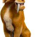uploads ice age ice age PNG9 69