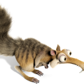 uploads ice age ice age PNG91 18