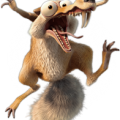 uploads ice age ice age PNG96 15