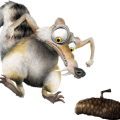 uploads ice age ice age PNG99 19