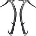 uploads ice axe ice axe PNG23 10