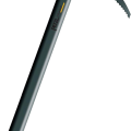 uploads ice axe ice axe PNG29 66