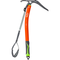 uploads ice axe ice axe PNG45 66