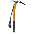 uploads ice axe ice axe PNG58 13