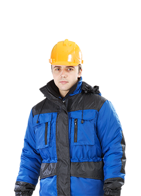 uploads industrial worker industrial worker PNG11438 5