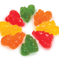 uploads jelly candies jelly candies PNG34 17