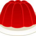 uploads jelly candies jelly candies PNG50 6