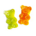 uploads jelly candies jelly candies PNG87 6