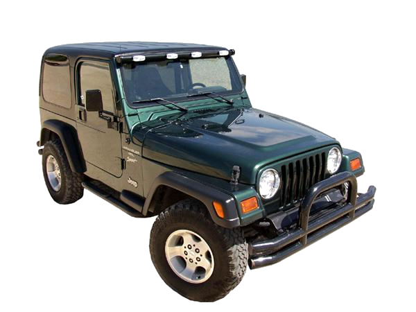 uploads jeep jeep PNG125 4
