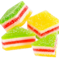 uploads jelly candies jelly candies PNG106 13