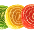 uploads jelly candies jelly candies PNG108 9