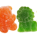 uploads jelly candies jelly candies PNG109 23