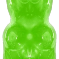 uploads jelly candies jelly candies PNG11 21
