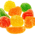 uploads jelly candies jelly candies PNG110 21
