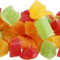 uploads jelly candies jelly candies PNG113 23