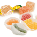 uploads jelly candies jelly candies PNG114 9