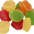uploads jelly candies jelly candies PNG124 15