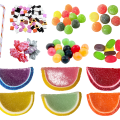 uploads jelly candies jelly candies PNG126 10