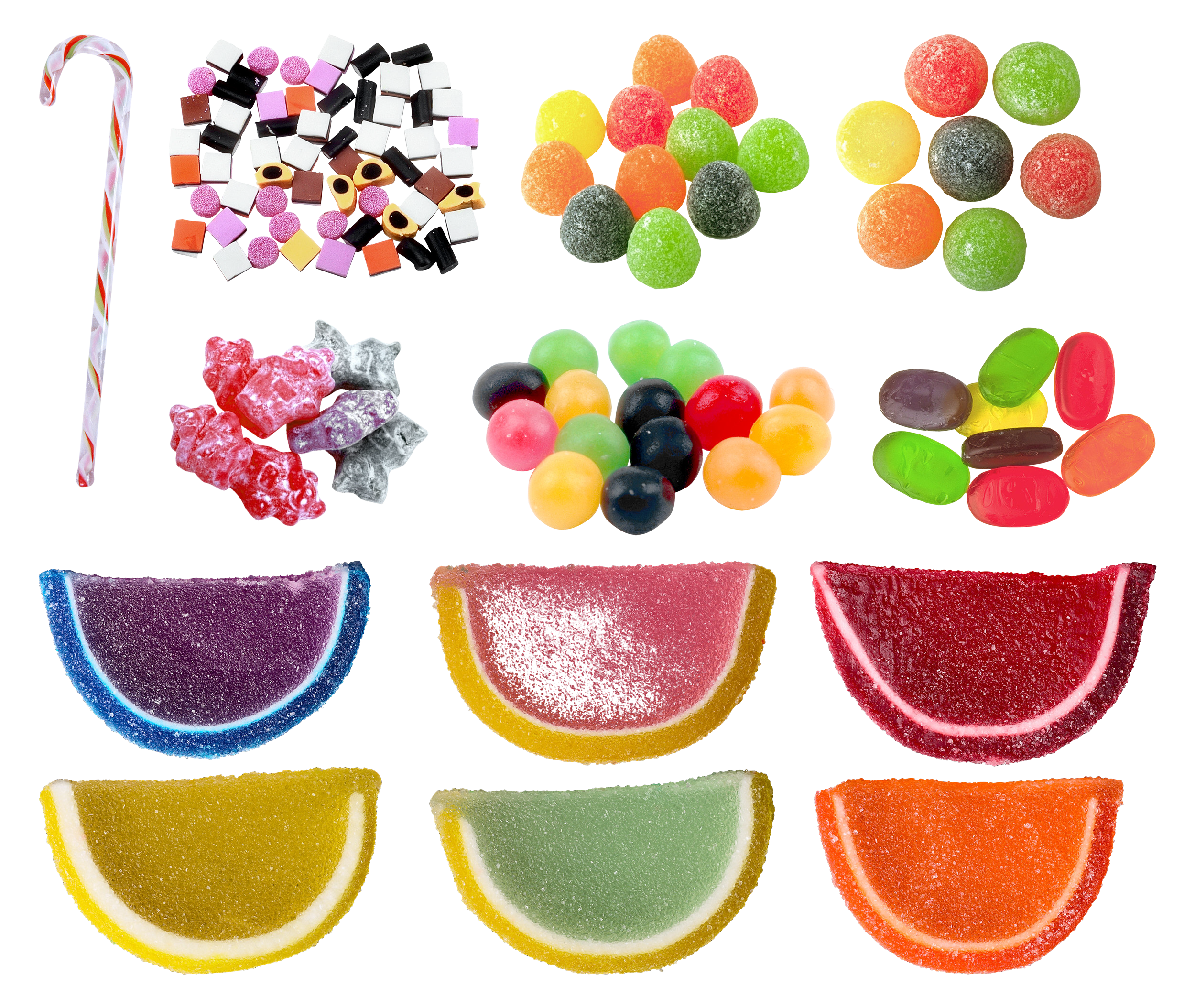 uploads jelly candies jelly candies PNG126 5