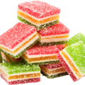uploads jelly candies jelly candies PNG128 22