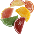 uploads jelly candies jelly candies PNG130 20