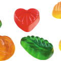 uploads jelly candies jelly candies PNG131 11