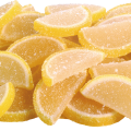 uploads jelly candies jelly candies PNG132 23