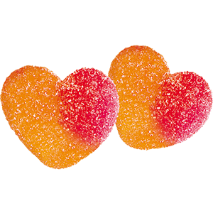 uploads jelly candies jelly candies PNG139 4