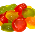 uploads jelly candies jelly candies PNG2 12