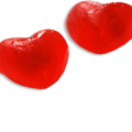 uploads jelly candies jelly candies PNG21 18
