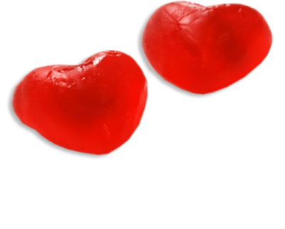 uploads jelly candies jelly candies PNG21 25