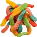 uploads jelly candies jelly candies PNG27 9