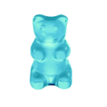 uploads jelly candies jelly candies PNG28 18