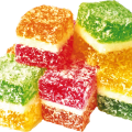 uploads jelly candies jelly candies PNG33 21
