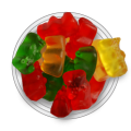 uploads jelly candies jelly candies PNG37 11