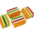 uploads jelly candies jelly candies PNG40 8