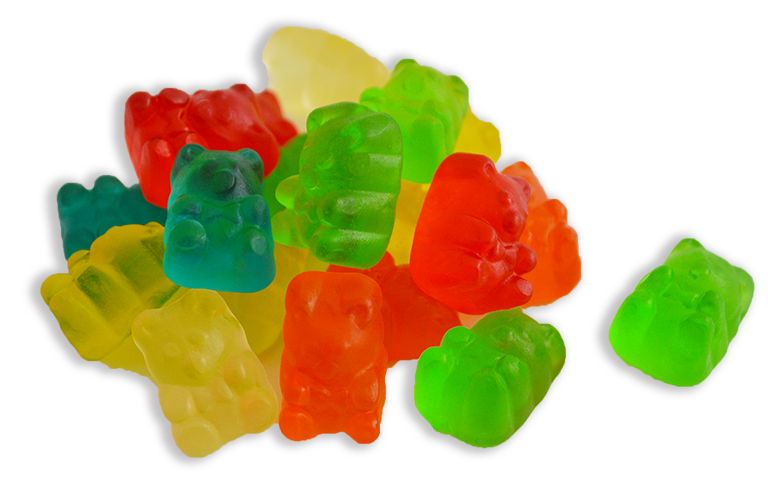 uploads jelly candies jelly candies PNG42 5