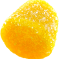 uploads jelly candies jelly candies PNG47 21