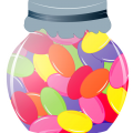 uploads jelly candies jelly candies PNG48 20