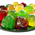 uploads jelly candies jelly candies PNG52 15