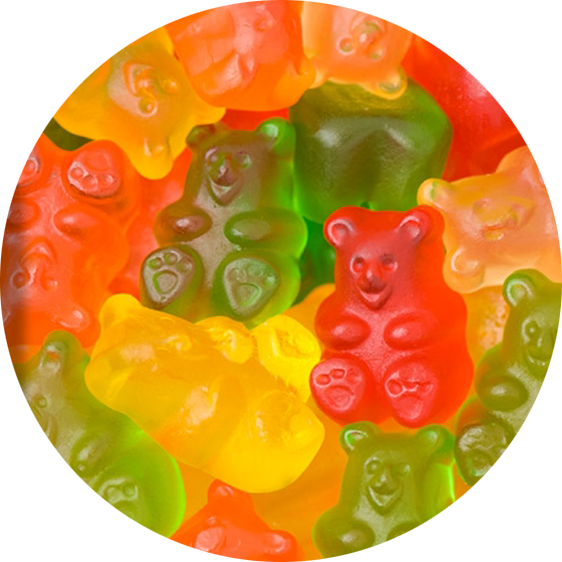 uploads jelly candies jelly candies PNG54 4