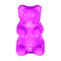 uploads jelly candies jelly candies PNG60 9