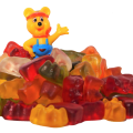 uploads jelly candies jelly candies PNG67 24