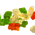 uploads jelly candies jelly candies PNG72 14